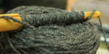 knitting yarn calculator determining yarn yardage from an unlabeled skein interweave