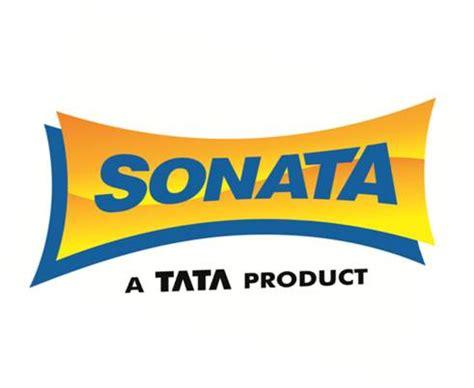 regal s new logo regals sonata