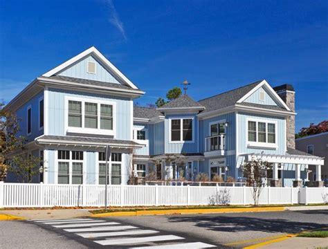echelon custom homes house of turquoise
