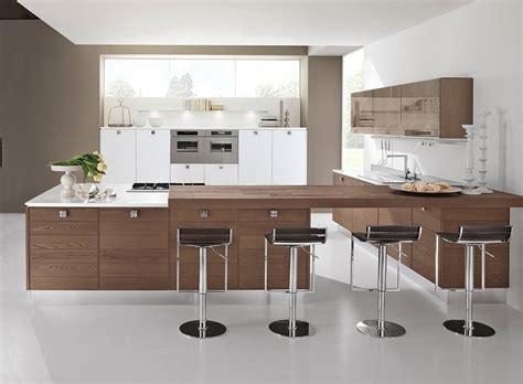 maniglie cucine lube cucine moderne lube