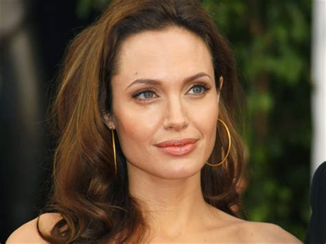 hollywood actress with beautiful nose small noses on women www pixshark images galleries
