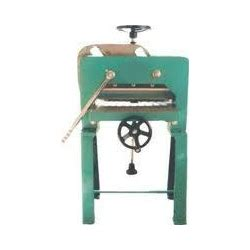 Small Paper Machine - paper cutting machines small paper cutting machine
