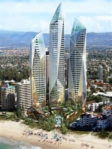 Rent A Shed Gold Coast by Investors To Build 970m Luxury Hotel And