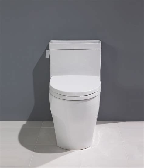legato one toilet 1 28gpf elongated bowl