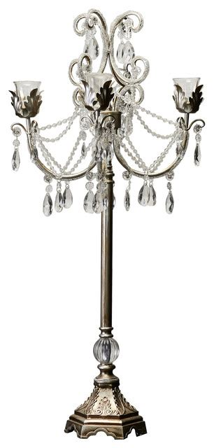 candelabra piano piano candelabra chandelier candleholders by opulent
