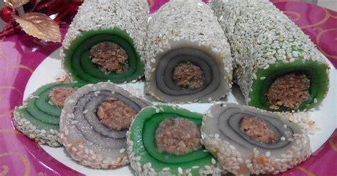 Kacang Tanah Kupas 1 kacang tanah kupas 185 resep cookpad