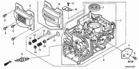 honda g400 parts diagram html imageresizertool