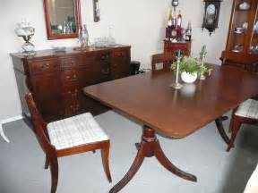 Dining Room Furniture Sales Antique Dining Room Furniture For Sale Home Design