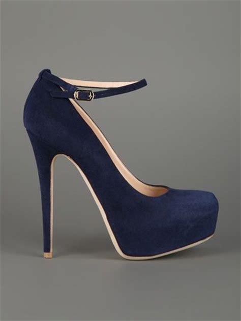 navy blue high heel 17 best ideas about navy blue heels on navy