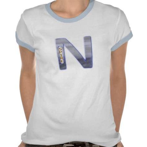 Gw 130 T Shirt By Baby Panda nspire ngage t shirts zazzle friends