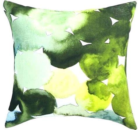 green sofa pillows green sofa pillows green sofa pillows www gradschoolfairs