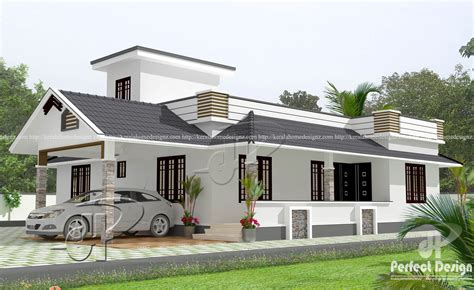 kerala home design websites 1181 sq ft kerala home designs kerala home design