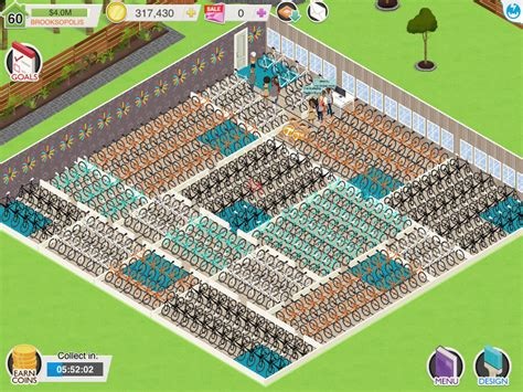 home design story juego show off your home home design story page 16