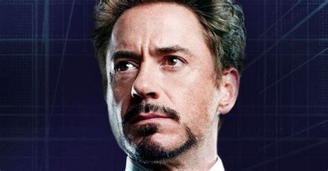 tony stark savage marvel cinematic universe tony stark iron man