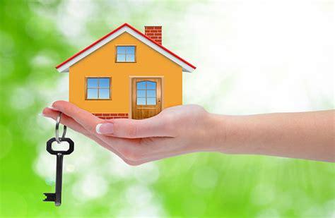 rented house contents insurance 業主出租家居保險 classiest insurance consultancy ltd