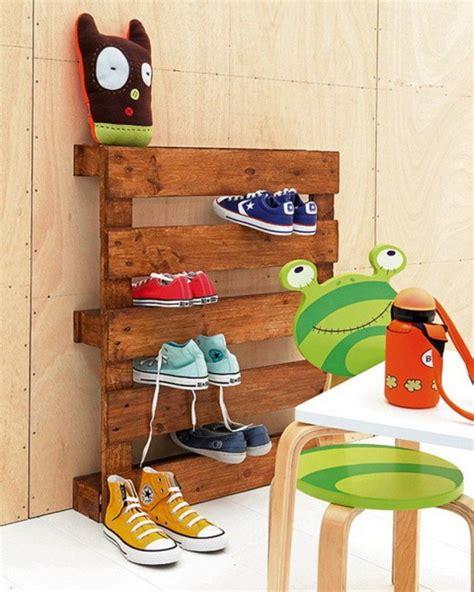 12 diy ideas for kids rooms diy home decor 20 diy adorable ideas for kids room