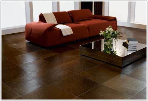 Best Floor Tiles For Living Room by Best Tiles For Living Room Floor Best Living Room Floor