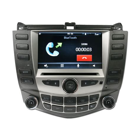 honda accord 2003 2004 iokone car dvd player gps for honda accord 7 2003