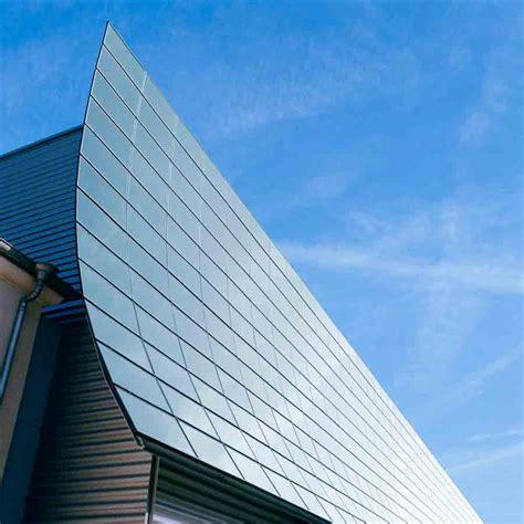 alternative energy home alternative energy
