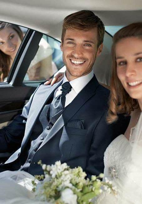 mode bräutigam hochzeitsanzug tziacco in der weddix br 195 164 utigam mode
