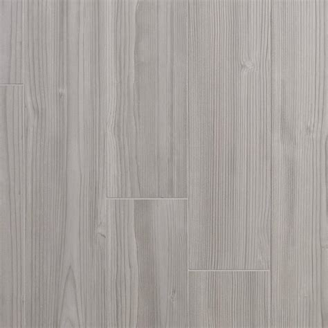 floor and decor wood tile floor and decor wood tile decorative design