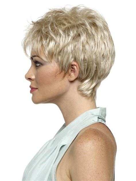 gray frosted hair grey hair frosted black on tips dark brown hairs