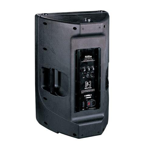Speaker Subwoofer Beta 3 beta 3 n 15a