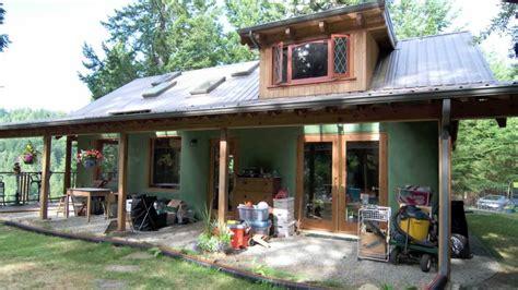 houses  debt   sustainable development
