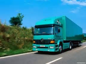 Mercedes Atego Truck Mercedes Atego 1828 222108 Wallpaper Mercedes
