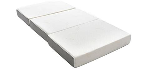 Denver Mattress Bloomington Il by Cer Mattresses Rv Mattresses On Sale Fitted Sheets