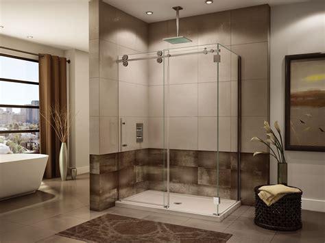 bathroom mirrors denver frameless bathroom mirrors denver 28 images frameless