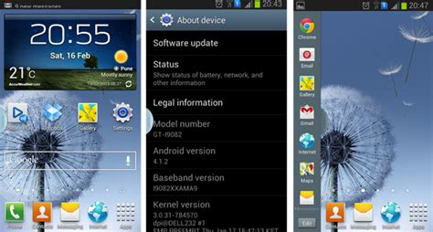 canvas doodle 2 vs galaxy s3 samsung galaxy grand duos review and price in india