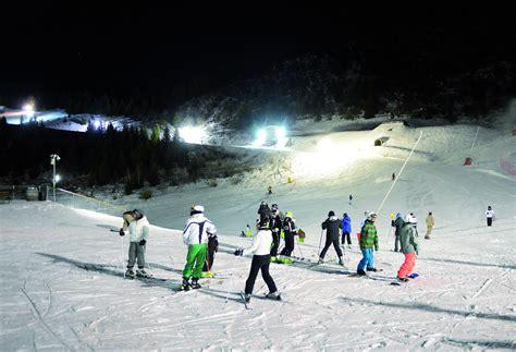 monte bondone web trento funivie sciare sul monte bondone in trentino