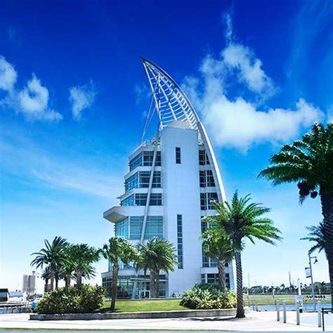 casino boat port canaveral florida port canaveral victory casino cruises
