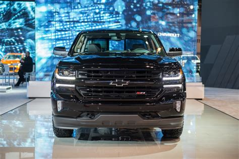 2018 chevy silverado rumors 2018 chevy silverado rumor and release date 2018 car reviews