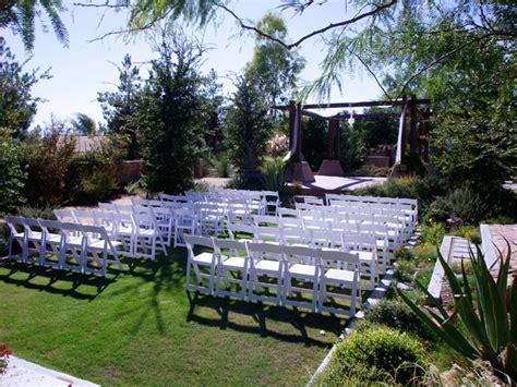 springs preserve lights event venues