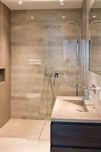 hgtv sh bathroom sunlit tile walk shower wall tile popular bathroom tile shower designs luxurious