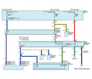 kia soul wiring diagram get free image about wiring diagram