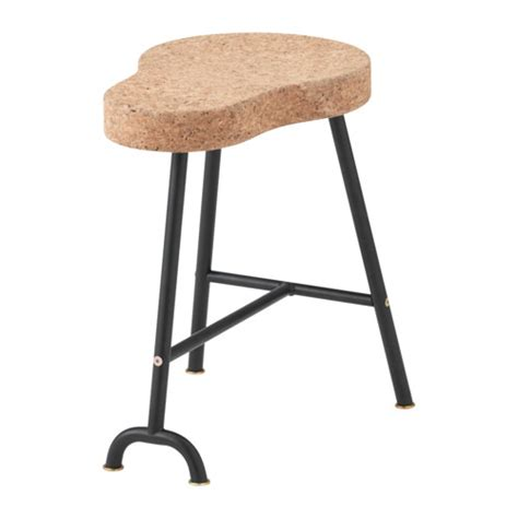 Soften Stools by Sinnerlig Stool