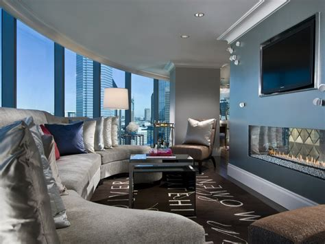 Rooms To Go Ft Worth by Inside The Most Expensive And Exclusive Hotel Suites In