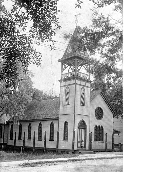 ocala florida churches