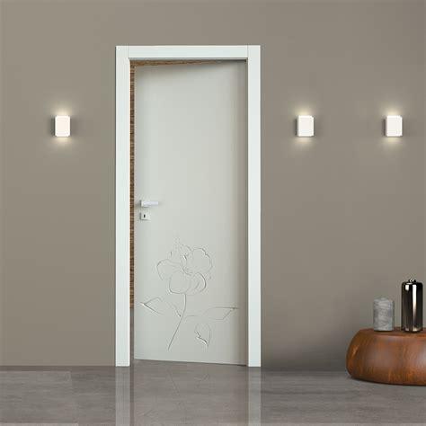 porte interne laccate collezione laccato porte interne condoleo