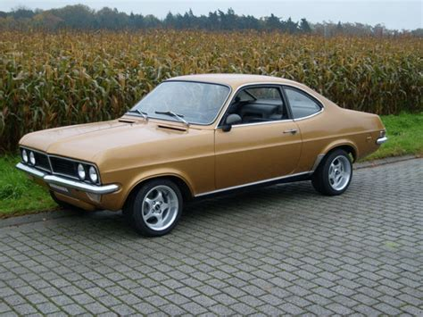 view of vauxhall firenza coupe vauxhall firenza coupe picture gallery motorbase
