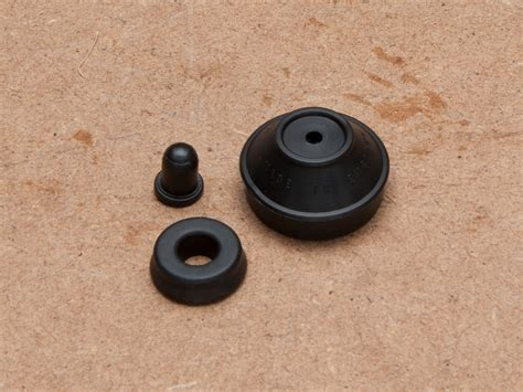 clutch slave cylinder repair kit ford anglia  owners club