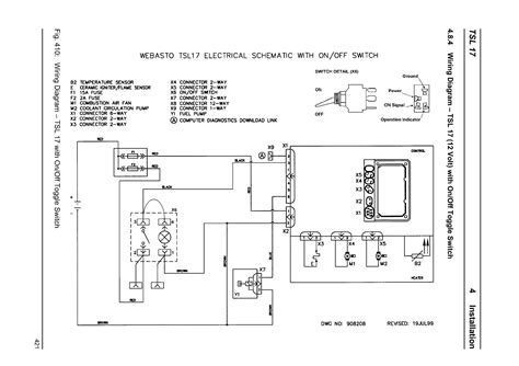 webasto thermo top c wiring diagram 35 wiring diagram