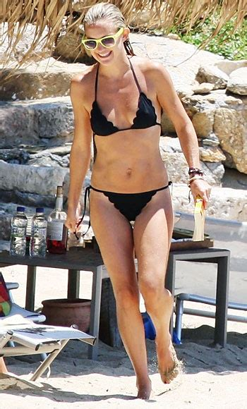 22 best celebrity bodies 22 best images about celeb bikini bodies on pinterest