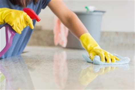 Can You Use Clorox Wipes On Granite Countertops by What Can Be Used To Disinfect Granite Countertops