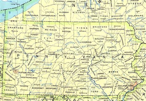 267 area code of us historyofpennsylvania earlyhistory