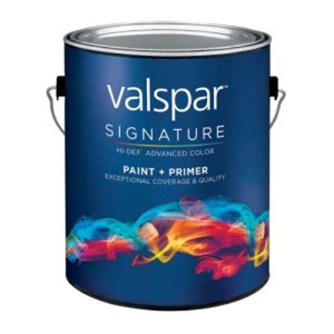 velspar paint 3 valspar signature interior paint newsonair org