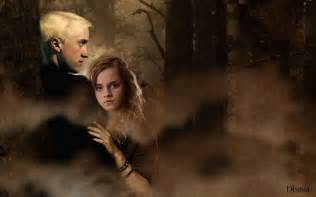 dramione forever just another site
